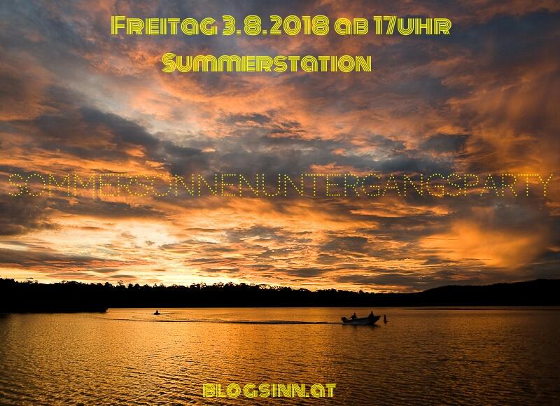 Sommersonnenuntergangsparty 2018.jpg