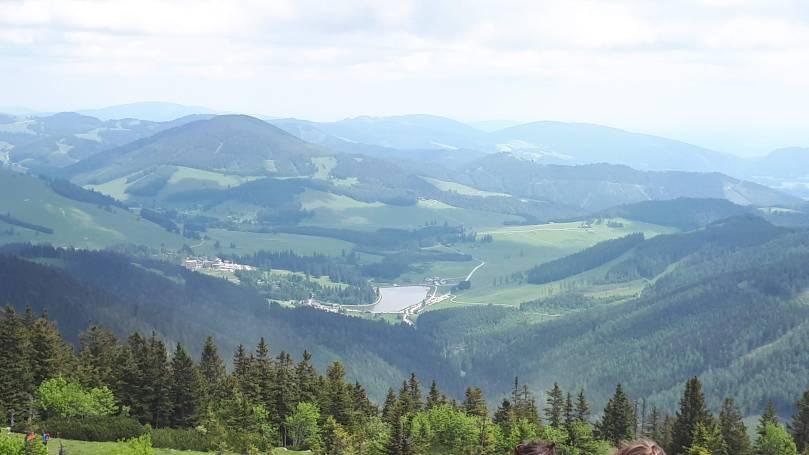 Gerhardsberge (2)