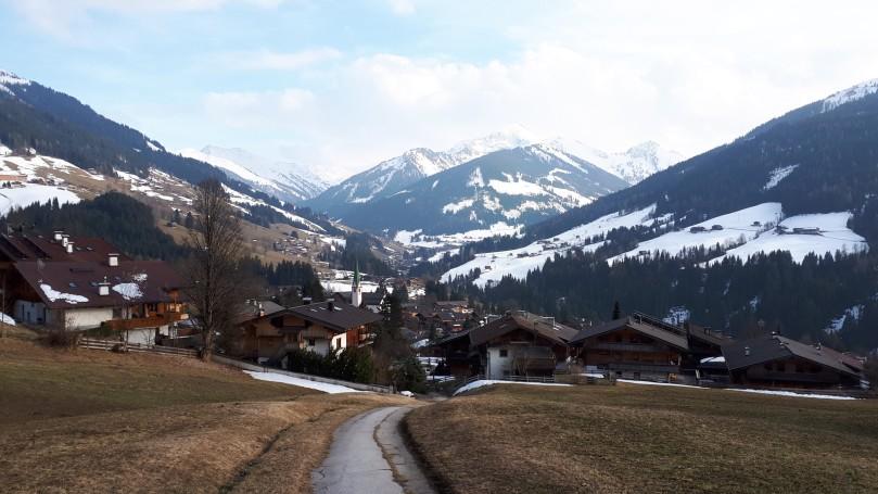 Gerhardsberge (27)